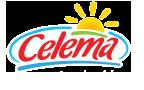 Celema