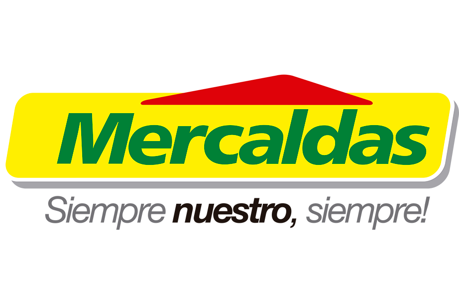 Logo mercaldas  2