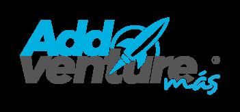 Logo addventure m%c3%a1s