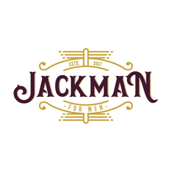 Logo jackman