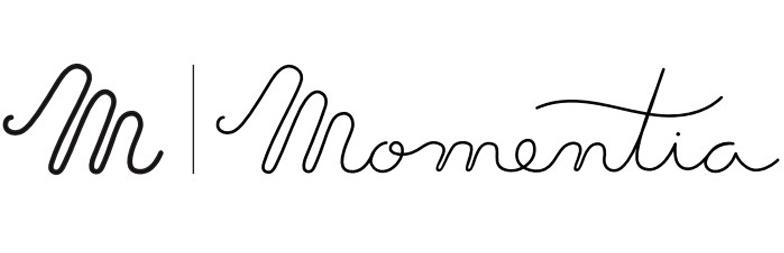 Logo momentia