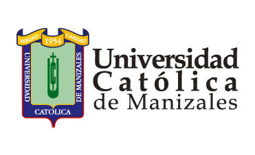 Logo universidadcatolica