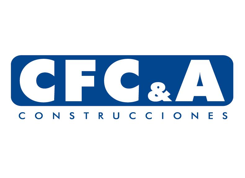 Logo cfc2