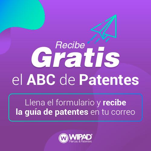 ABC de patentes