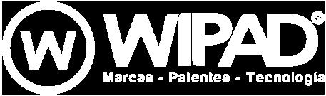 Logoblanco 2020